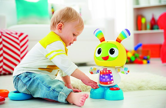 Fisher-Price_Bright Beats Dance & Move BeatBo _AED 449