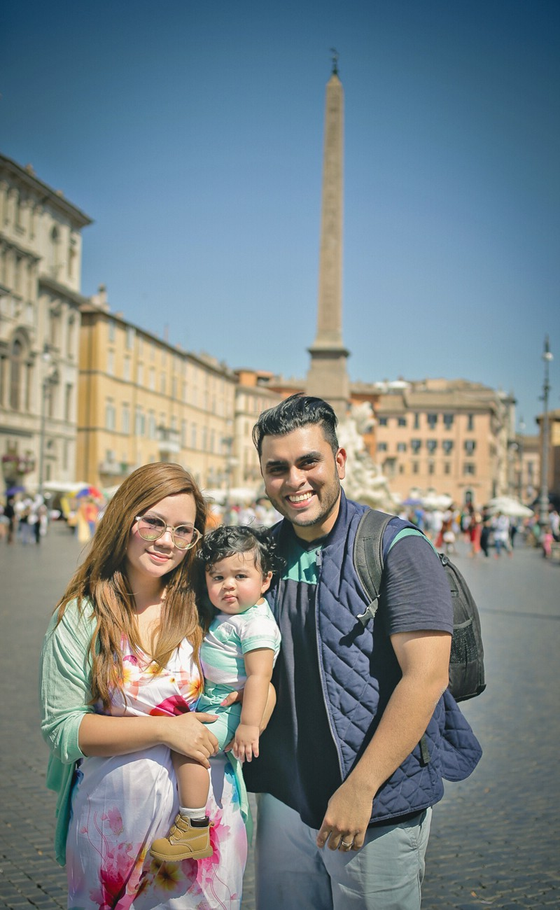 Rome_Day1_13