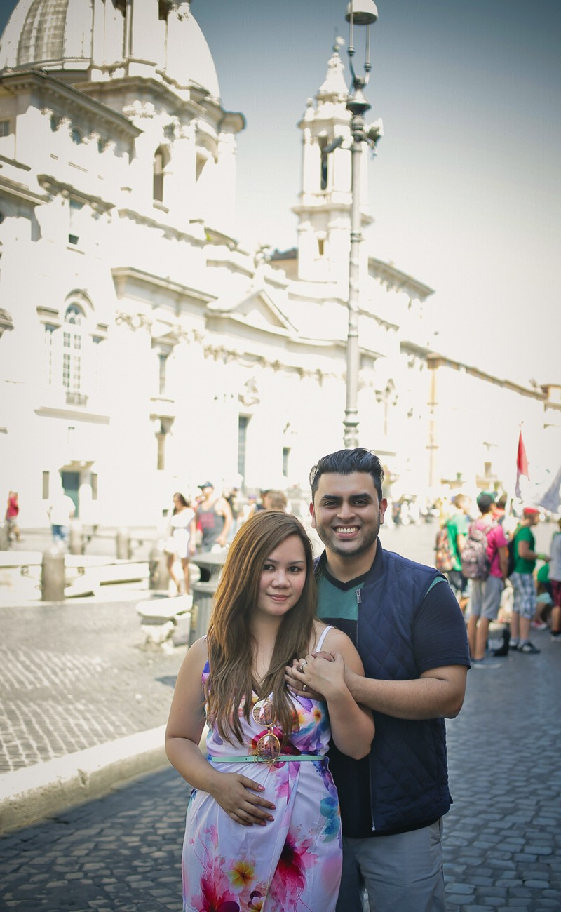 Rome_Day1_15