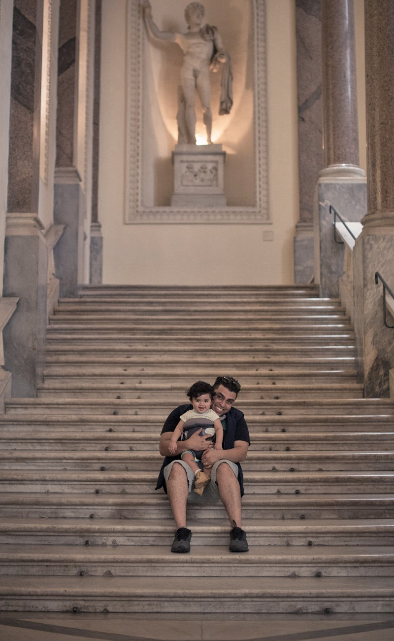 Rome_Day1_17
