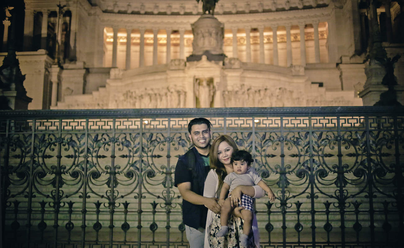 Rome_Day1_39