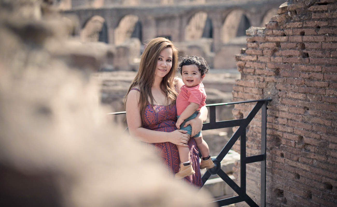 Rome_Day1_58