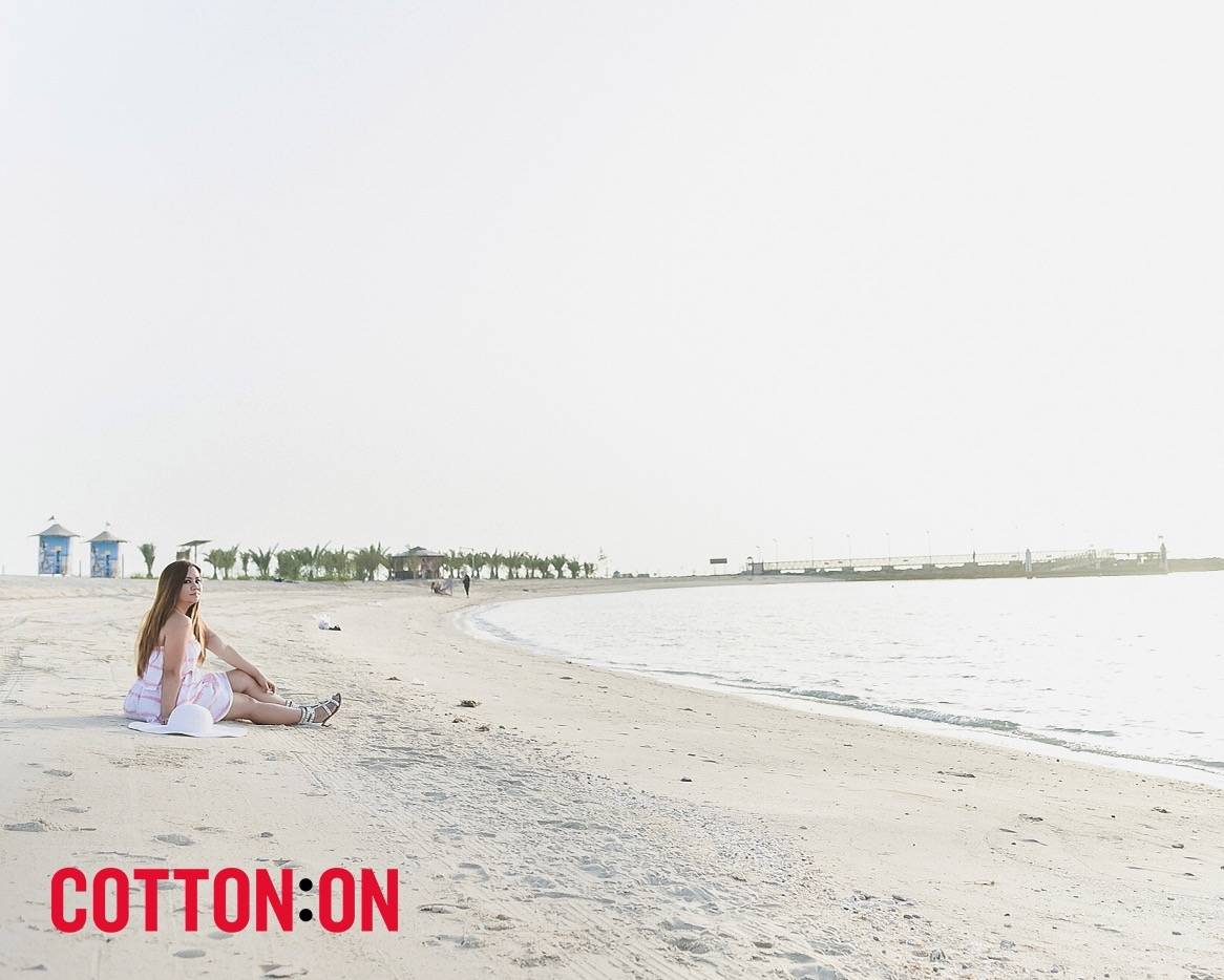 cotton-on-beach-01