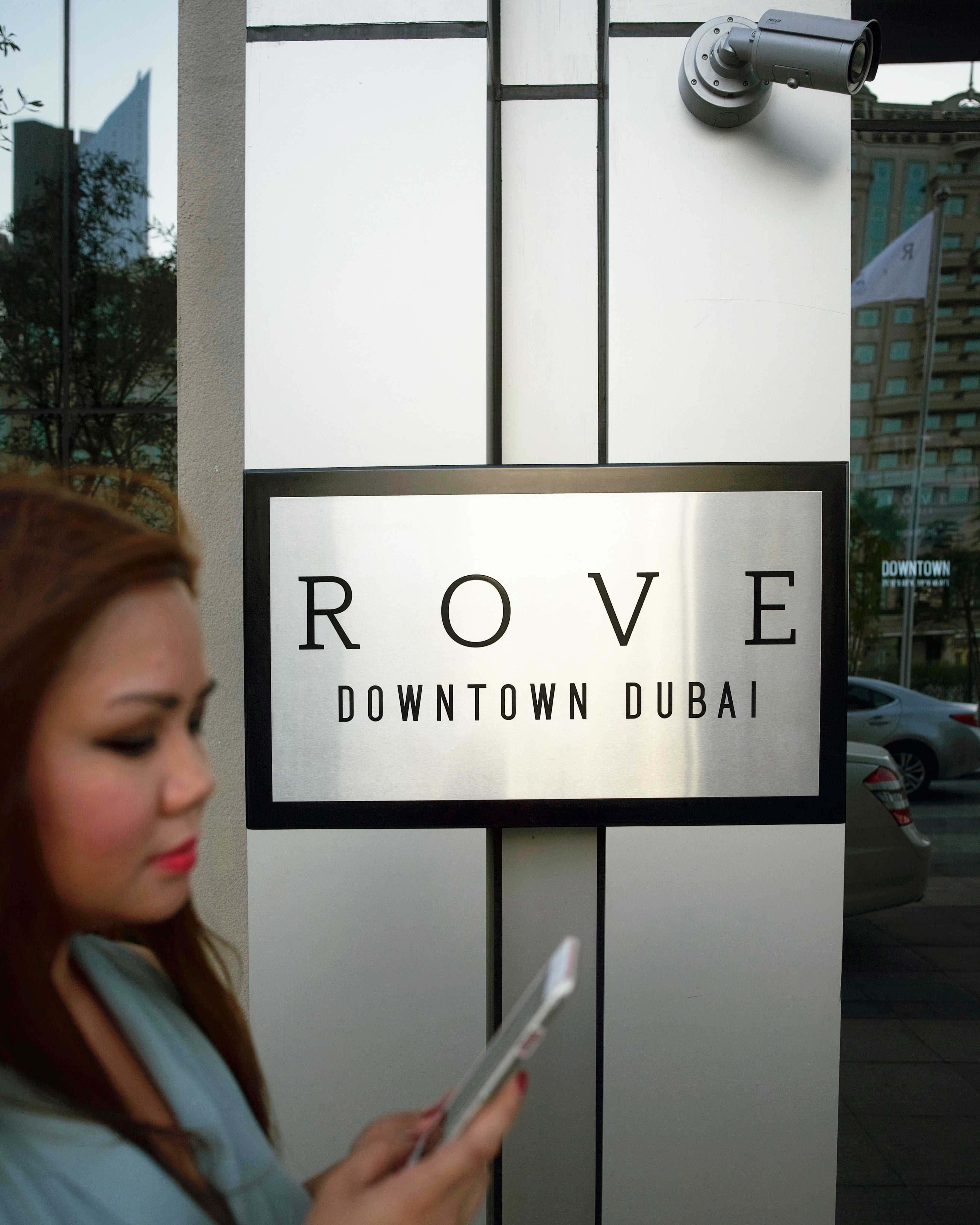 rove_downtown_21