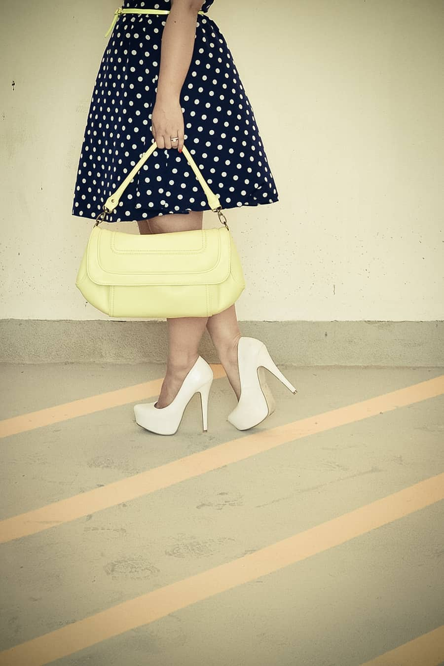 wearwhatwhen-dots-the-way-i-like-it-01
