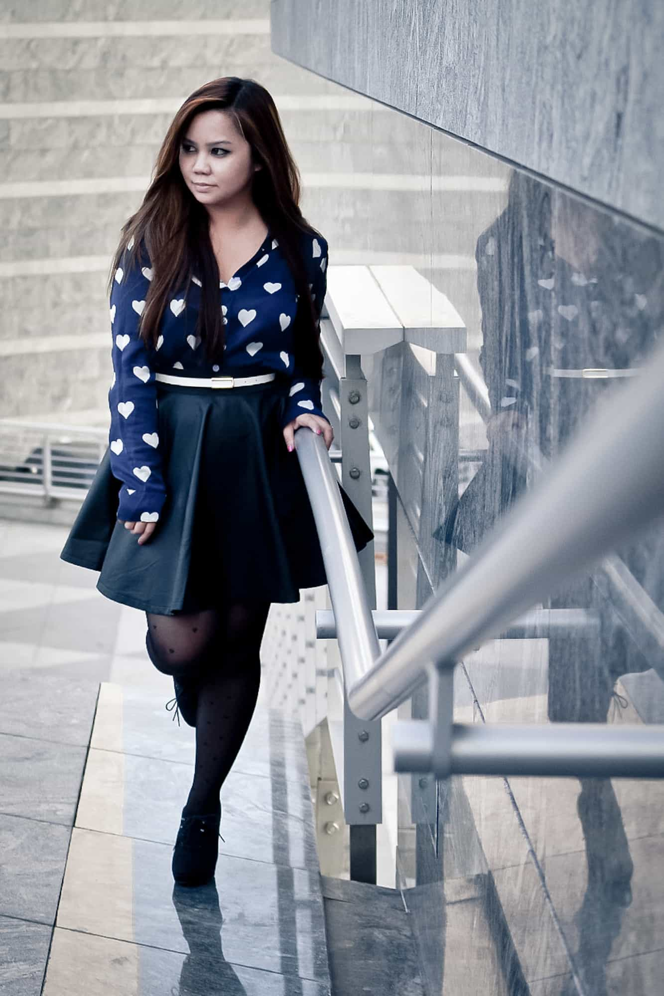 wearwhatwhen-navy-hearts-02